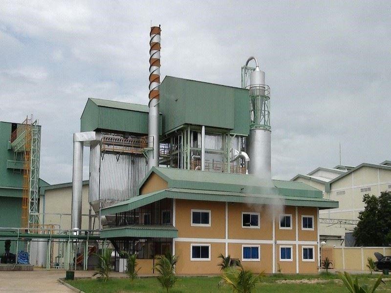 0000469_angkor-bio-cogen-rice-husk-power-project