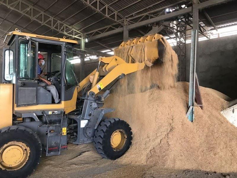 0000470_angkor-bio-cogen-rice-husk-power-project