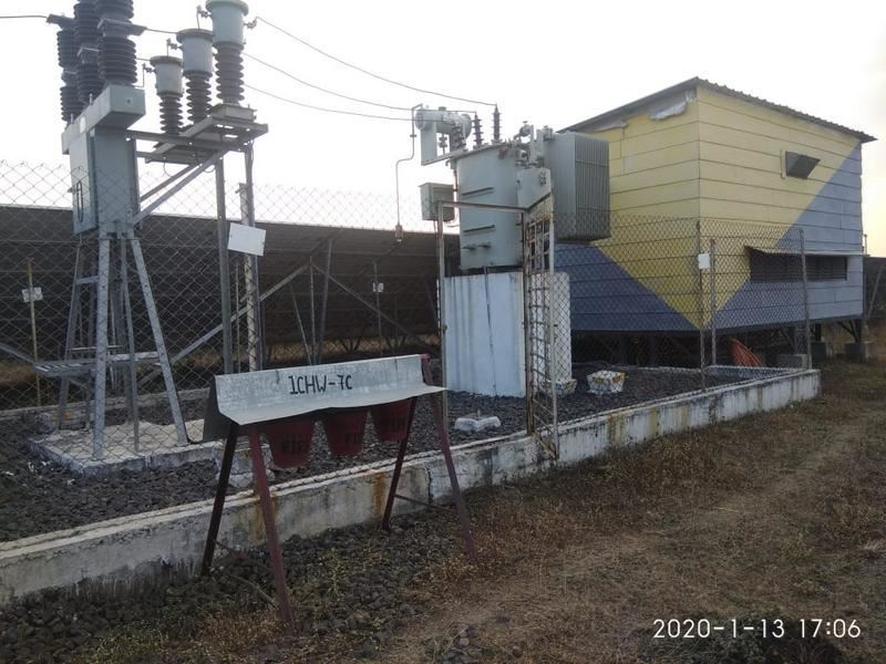 0000536_5-mw-solar-power-project-by-baba-group