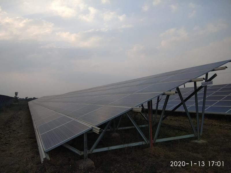 0000537_5-mw-solar-power-project-by-baba-group