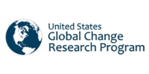 united-states-global-change- climate change project image