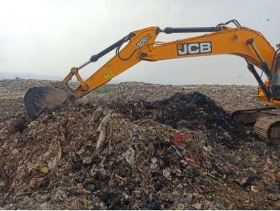 General Landfill