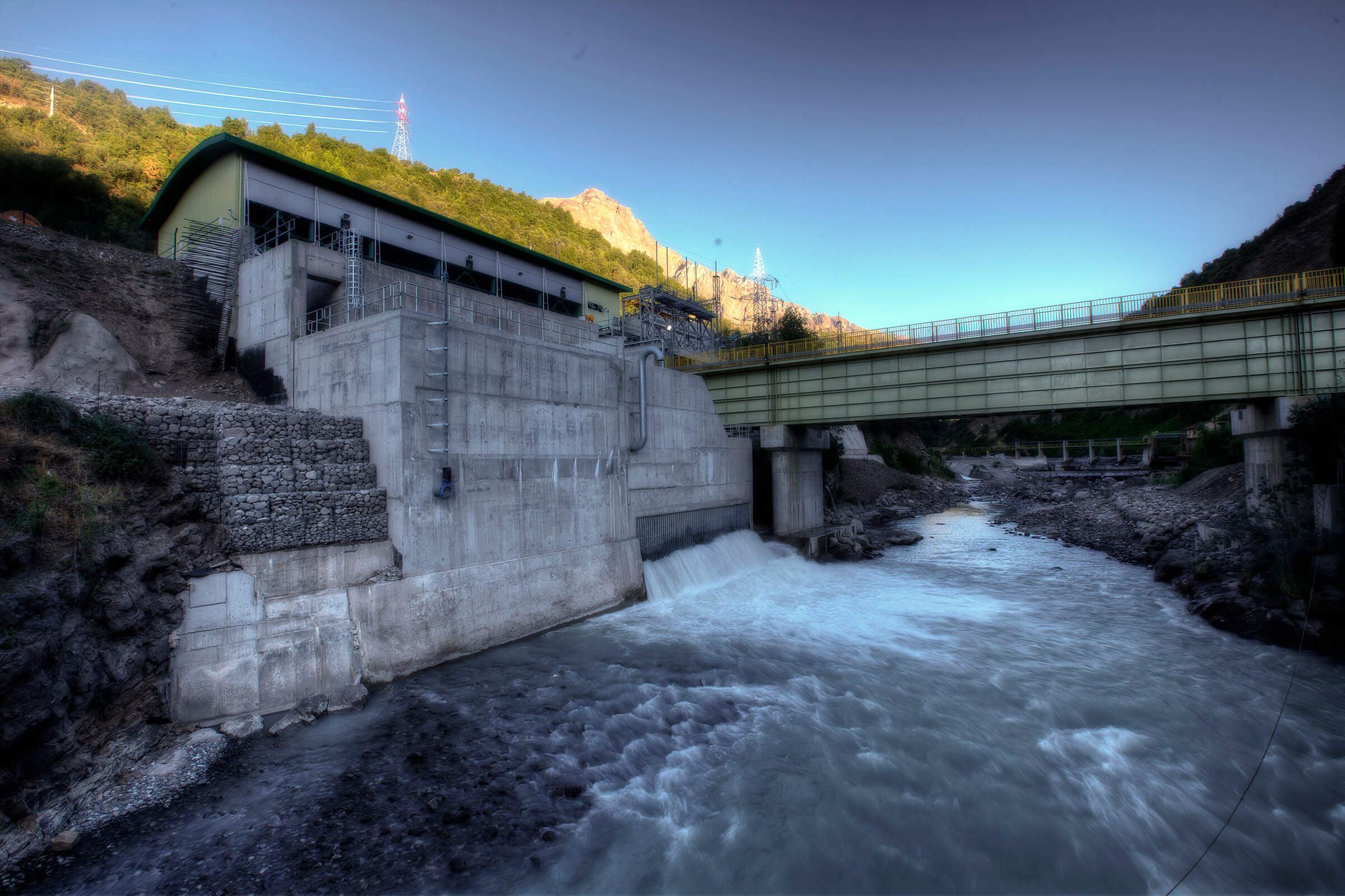 chacayes-hydropower-3