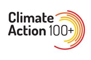 climateaction 100plus